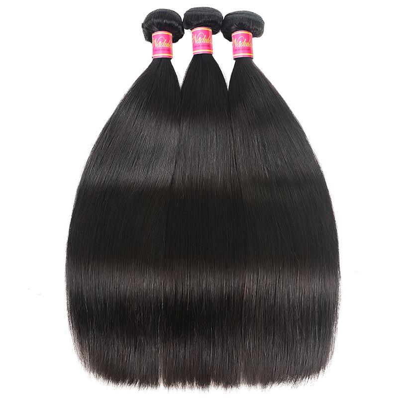 Affordable Brazilian Hair