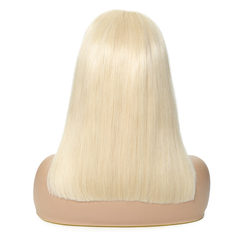 Nadula Remy hair