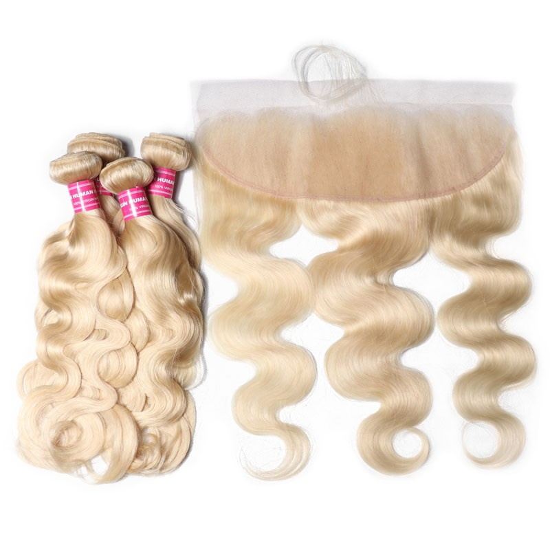 https://www.nadula.com/nadula-human-hair-body-weave-color-613-blonde-hair-100-remy-human-hair-weaving-4bundles-with-frontal-free-shippping.html