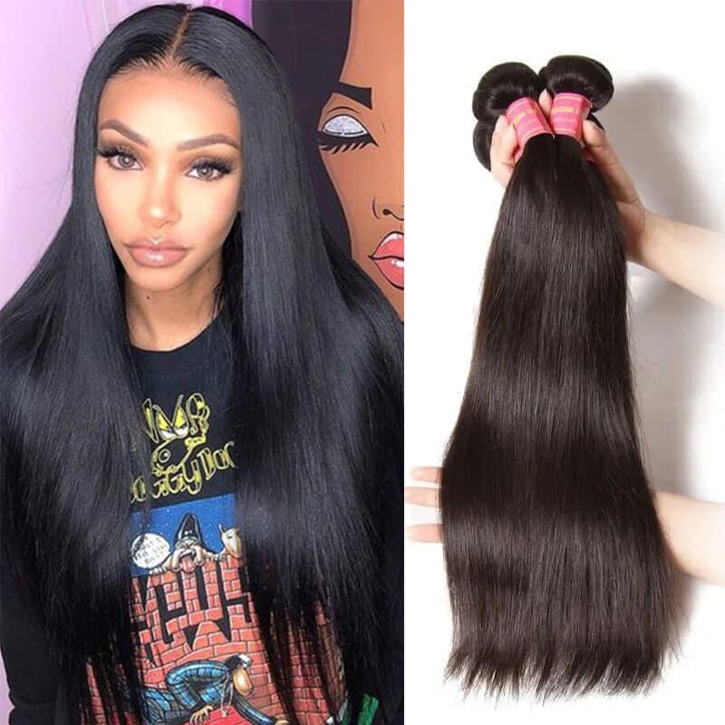 indian hair weave bundles - 53% OFF - ser.com.bo
