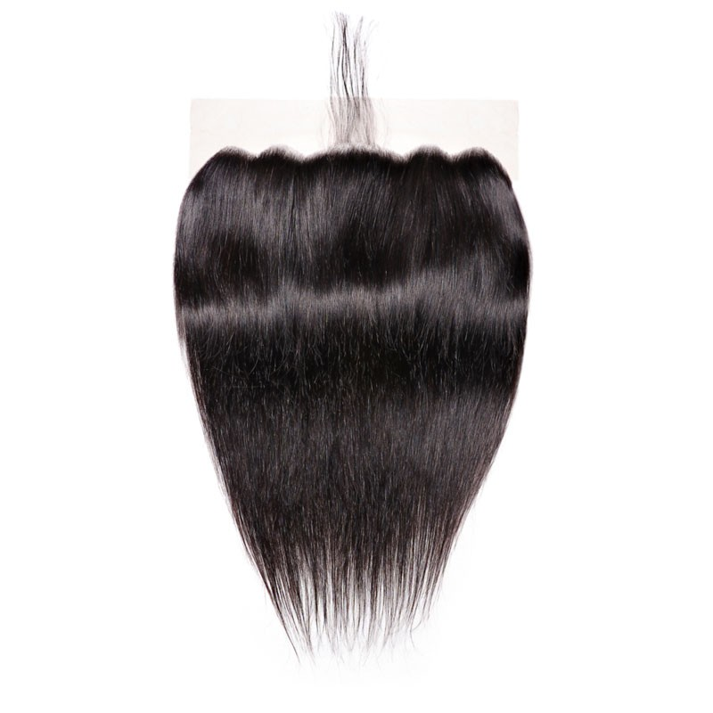 Lace Frontal Closure Loose Wave Hair