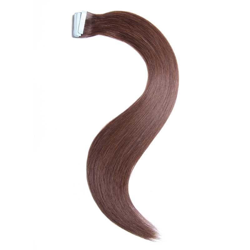 Nadula Virgin Tape In Hair Extensions Online Tape Hair Extensions Wholesale #2