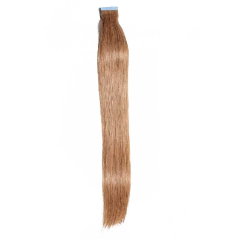 Nadula Best Tape In Hair Extensions Remy Tape In Hair Extensions #27