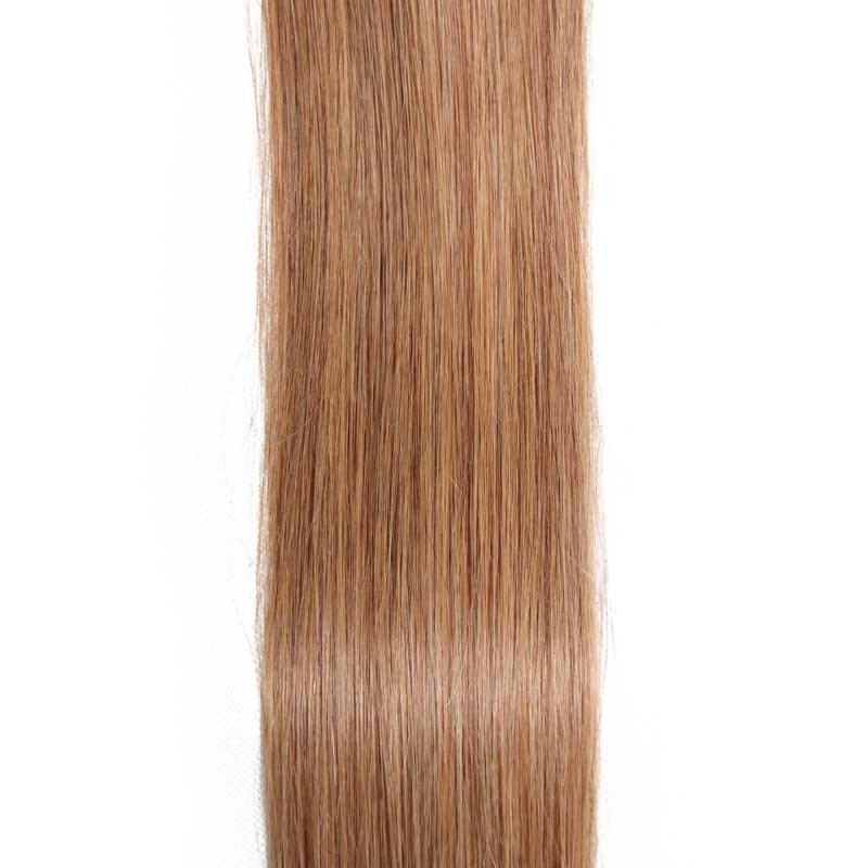 Nadula Invisible Tape Hair Extensions Cheap Tape In Extensions #12