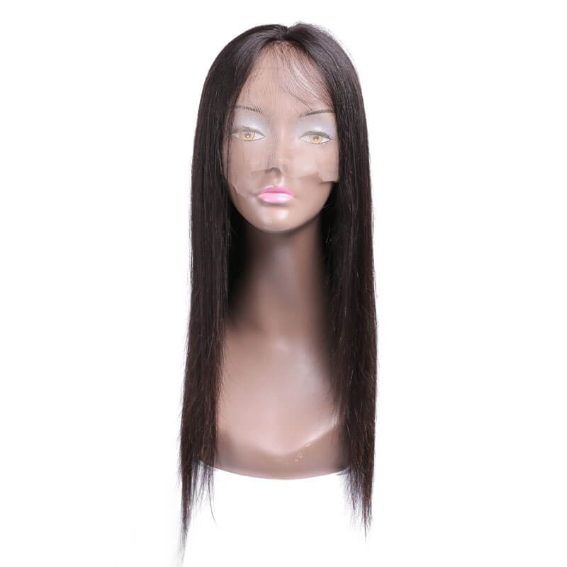 Nadula Hot Long Straight Wig