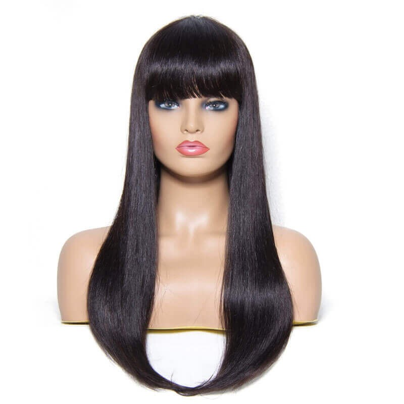 high quality wigs