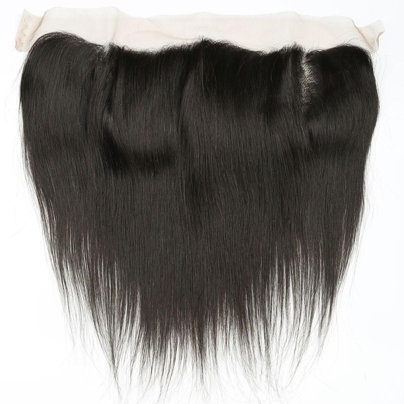 hair closure piece