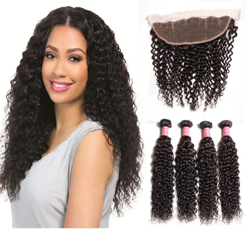 Best Full Lace Frontal Closurelace Frontalshuman Lace Front
