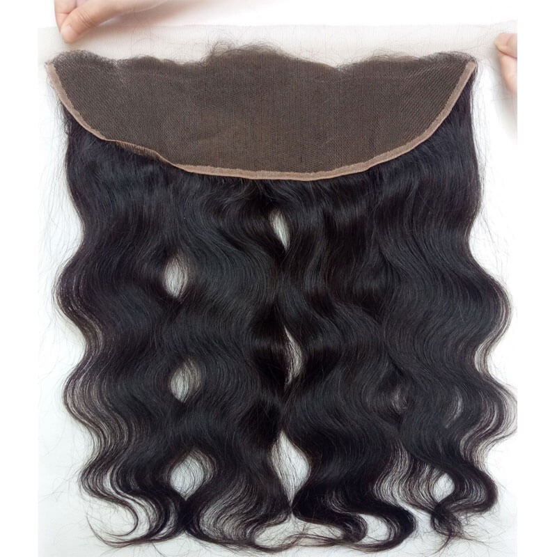 brazilian lace frontal