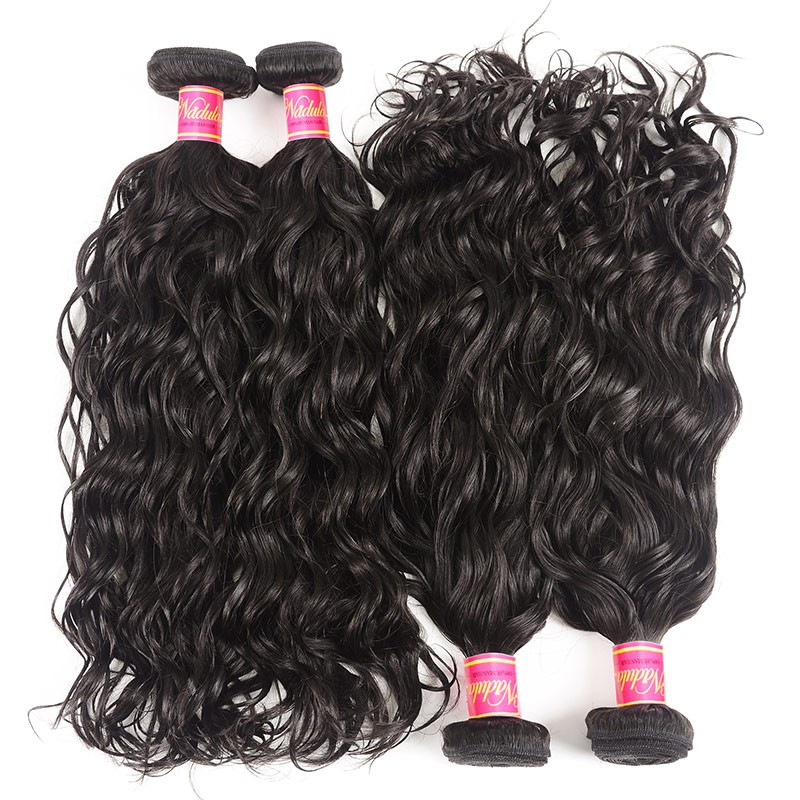 Affordable Peruvian Virgin Hair