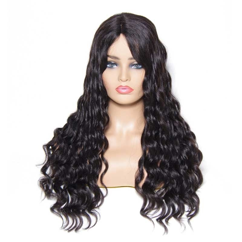 Nadula Buy Wigs Online Natural Human Hair Wigs Real Human Hair Wigs For Women