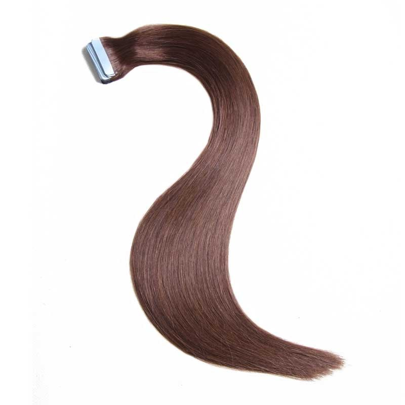 Nadula The Best Tape In Hair Extensions Where To Buy Tape In Hair Extensions #4