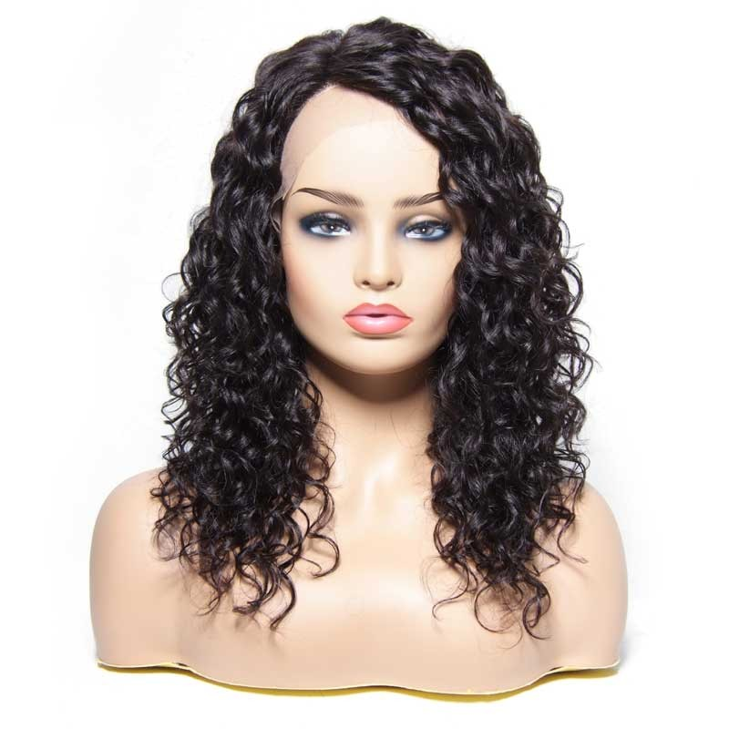 Nadula Lace Wigs For Black Women Best Lace Wigs Human Hair Lace Front Wigs