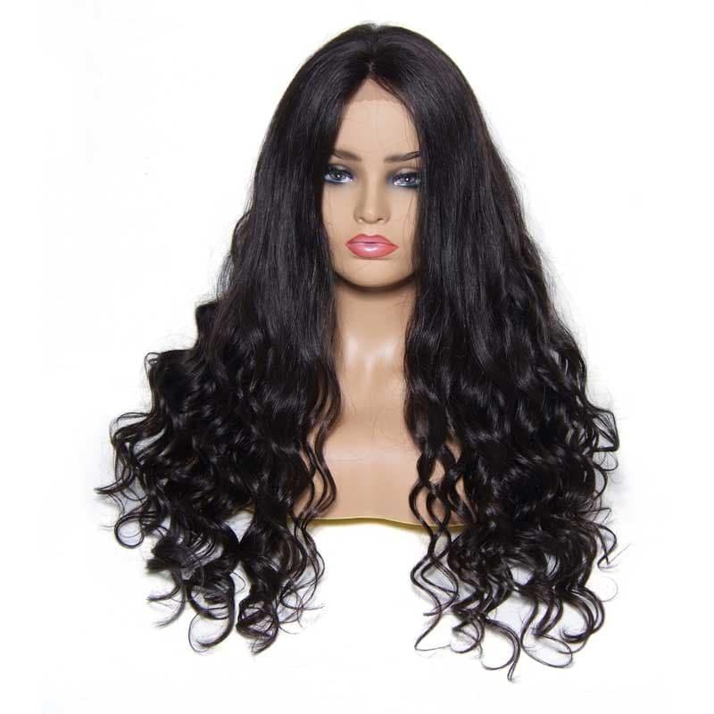 Nadula Best Human Hair Wigs High Quality Human Hair Wigs 100 Real Human Hair Wigs Online