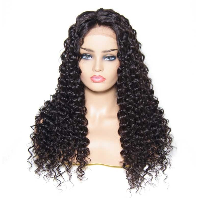 Nadula Lace Front Wigs For Black Women Long Lace Front Wigs Lace Front Wigs For Black Women