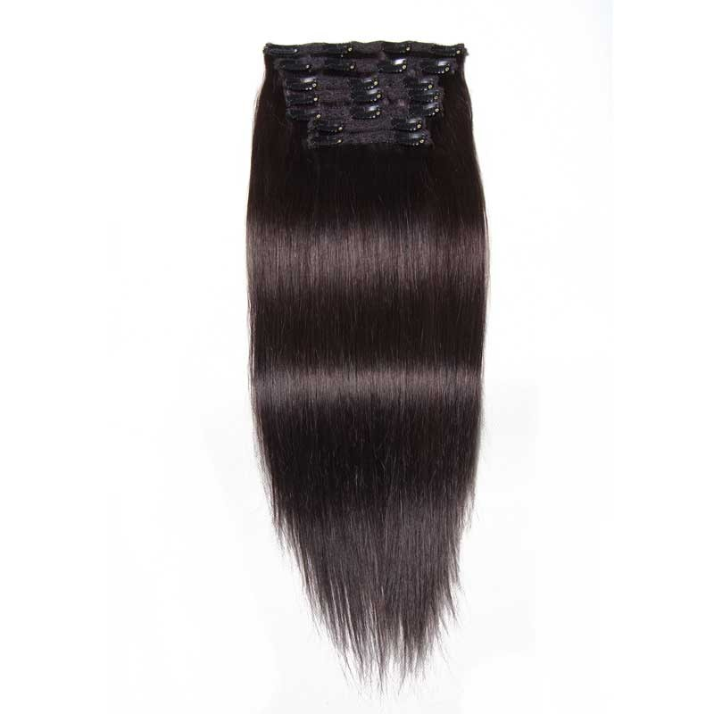 Nadula Affordable Remy Clip In Hair Extensions Where To Buy Clip In Colored Hair Extensions