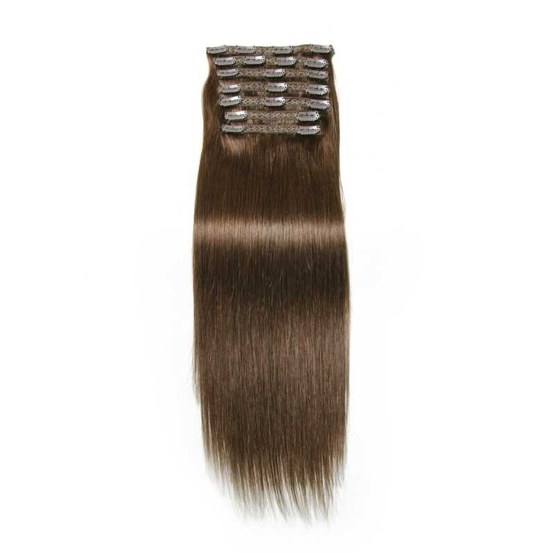 Nadula Top Clip In Hair Extensions Good Quality Clip In Hair Extensions