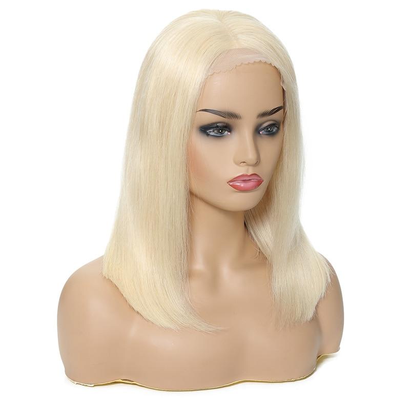 613 Blonde Color