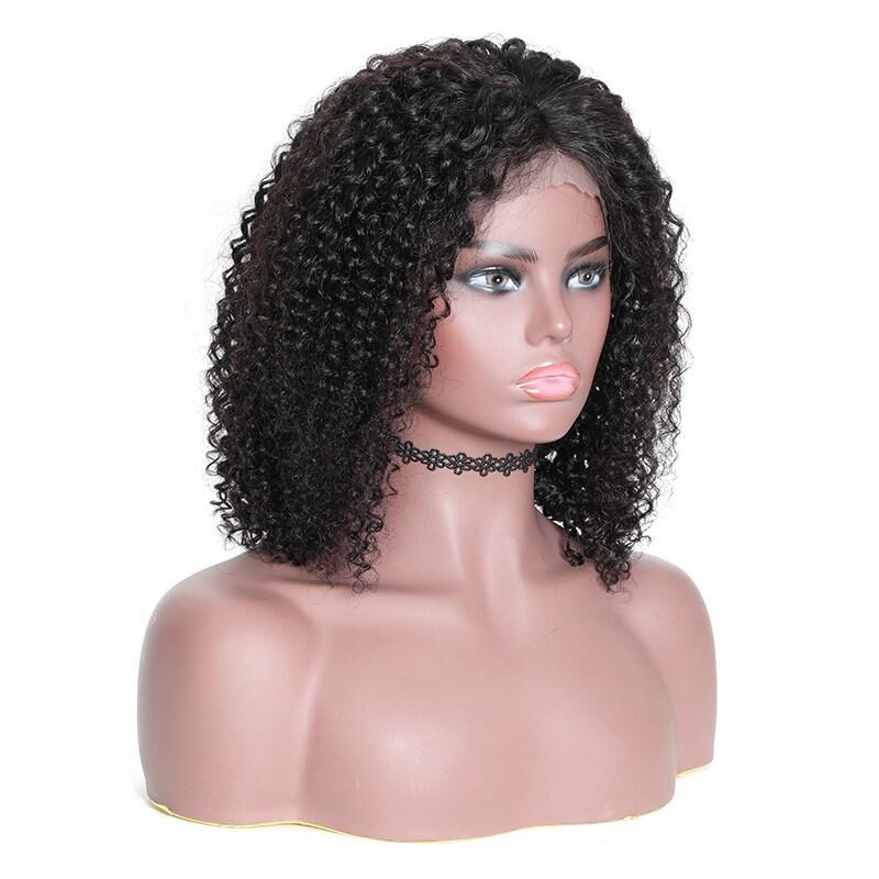 Density Wig