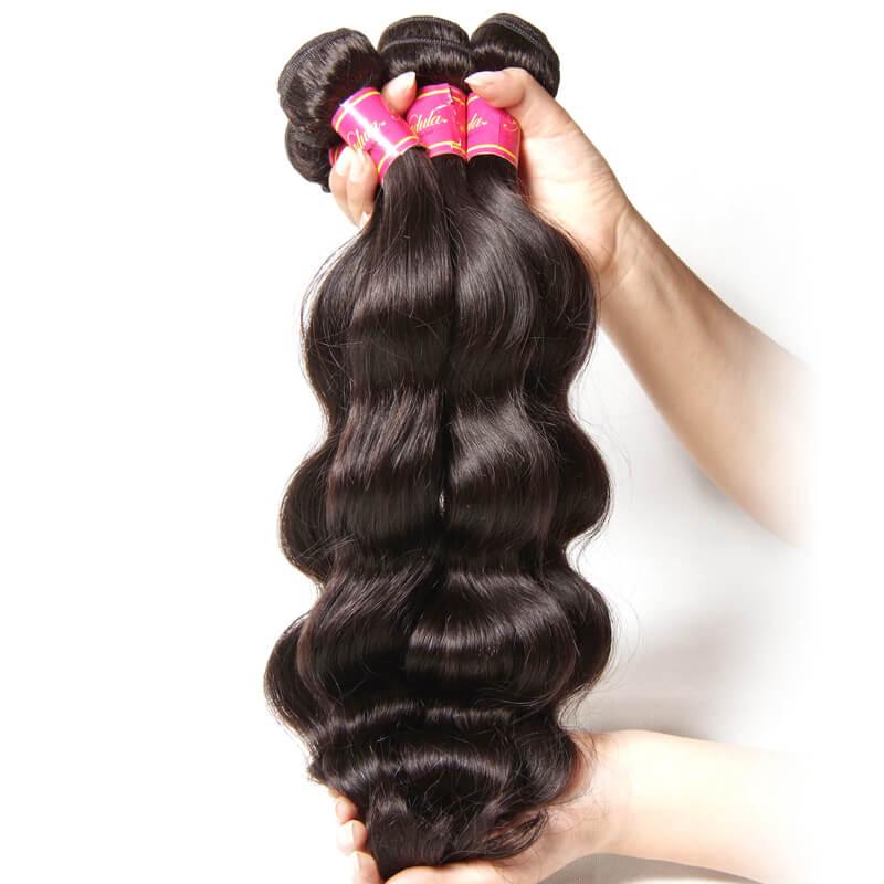 brazilian hair products beautiful body wave