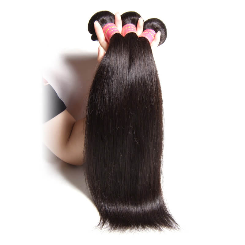 cheap malaysian hair straight