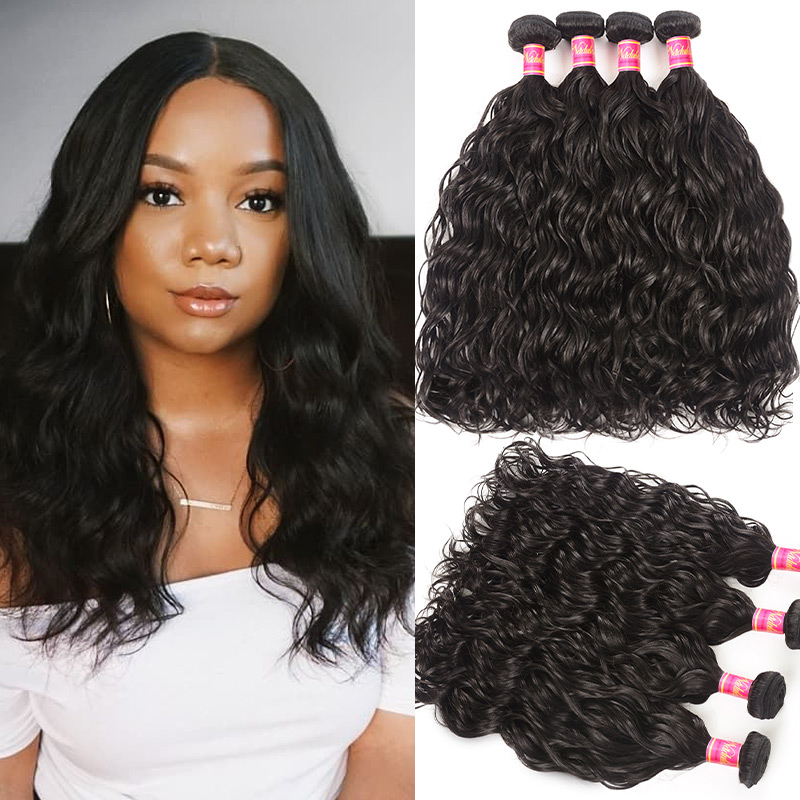Affordable Peruvian Virgin Hair