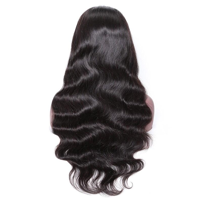 Nadula High Quality Lace wig