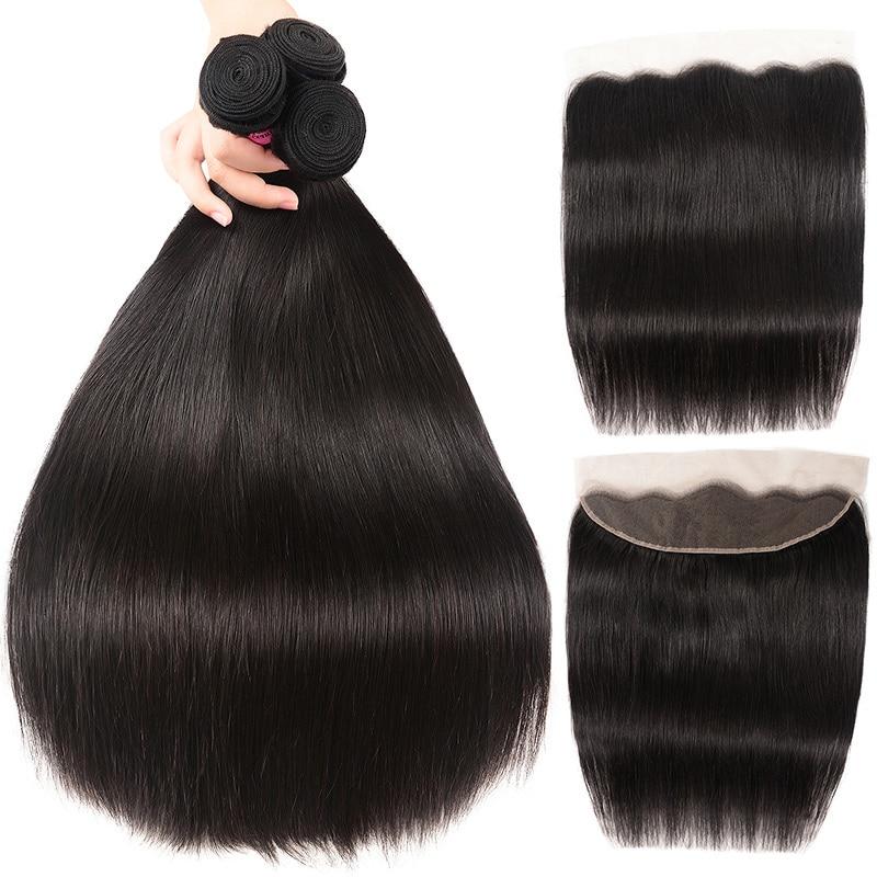 bundles deal hair