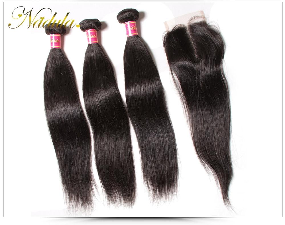 wholesale brazilian hair