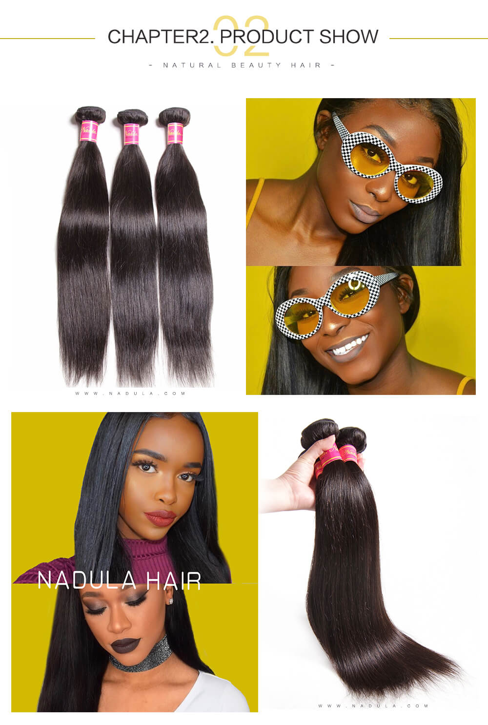 brazilian hair weaves