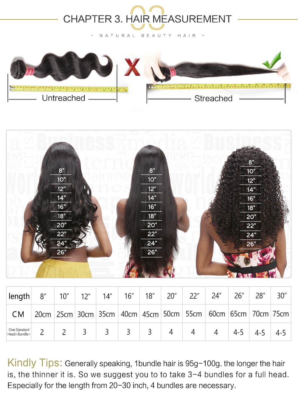 brazilian remy hair weave