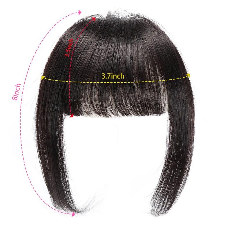 Nadula Straight Short Bob Wig Lace Frontal 150% Density Wig Pre Plucked 100% Human Hair Super Soft