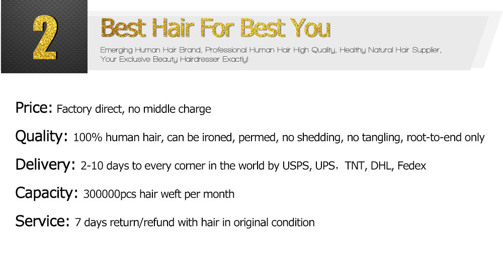 Best Nadula Hair For Best You