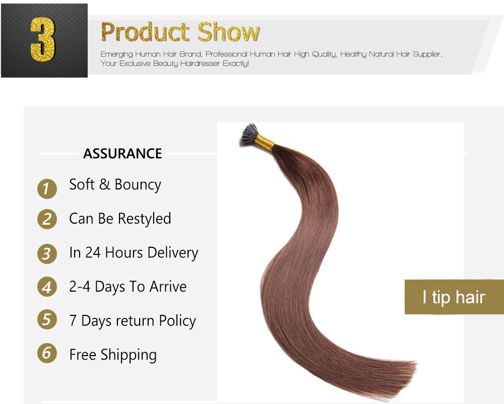 Nadula Product Show