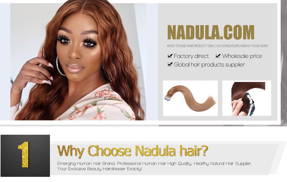 NADULA.COM