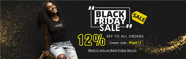 black friday hair sale