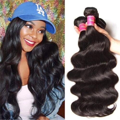 cheap brazilian hair 3 bundles
