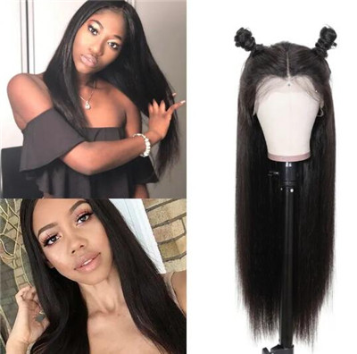 Cheap Full Lace Wigs
