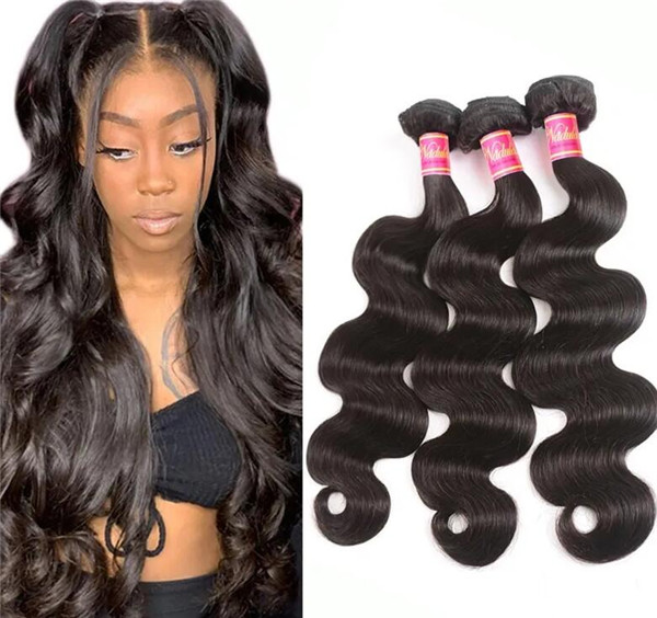 discount hair bundles