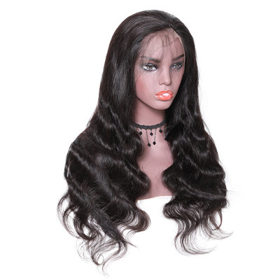 long wigs for sale