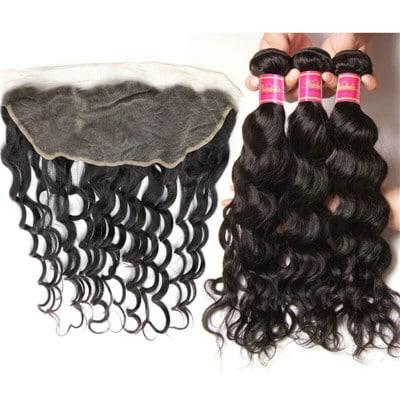 customer reveiws peruvian hair