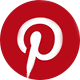Pinterest Nadula Channel