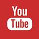 Youtube Nadula Channel
