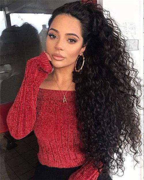 9a hair
