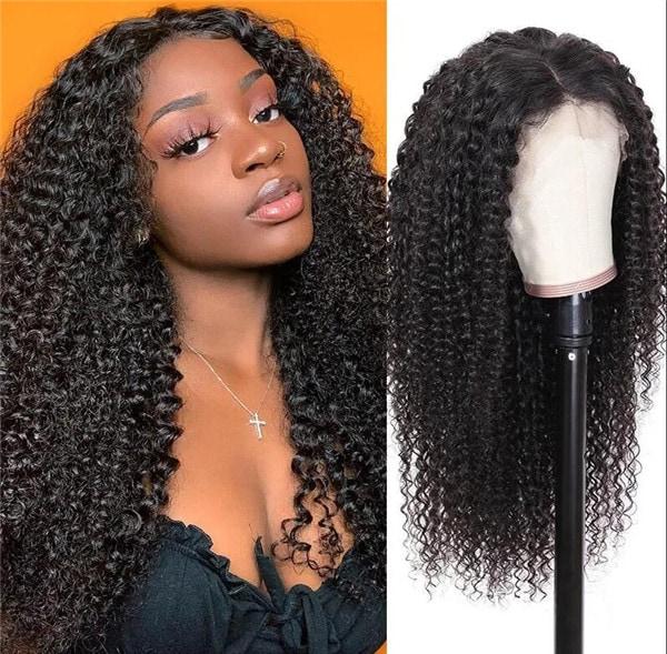 nadula fake scalp wigs