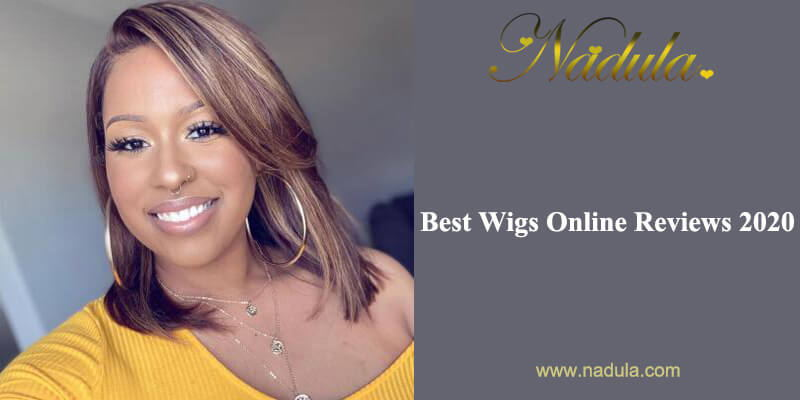 best-wigs-online-reviews-2020