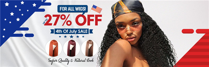 discount real hair wigs