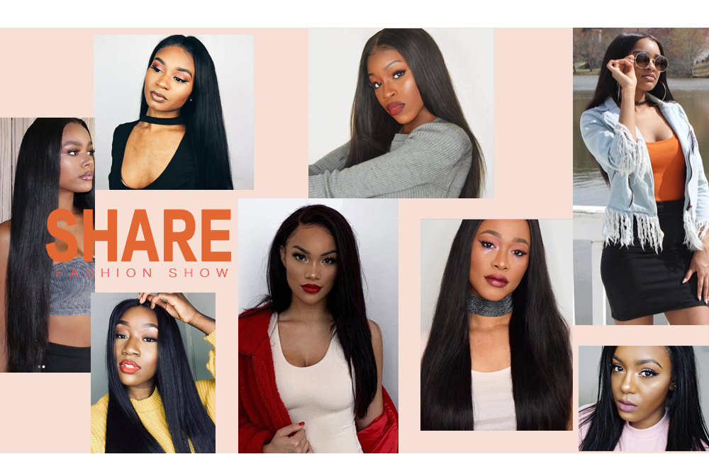 Nadula Fake Scalp Lace Front Wig 13X6 Lace Frontal Glueless Natural Hairline Wigs 150% Density Invisible Knots
